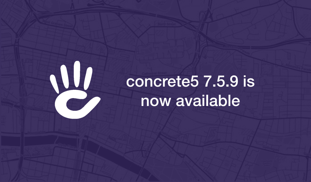 concrete5-7-5-9.jpeg