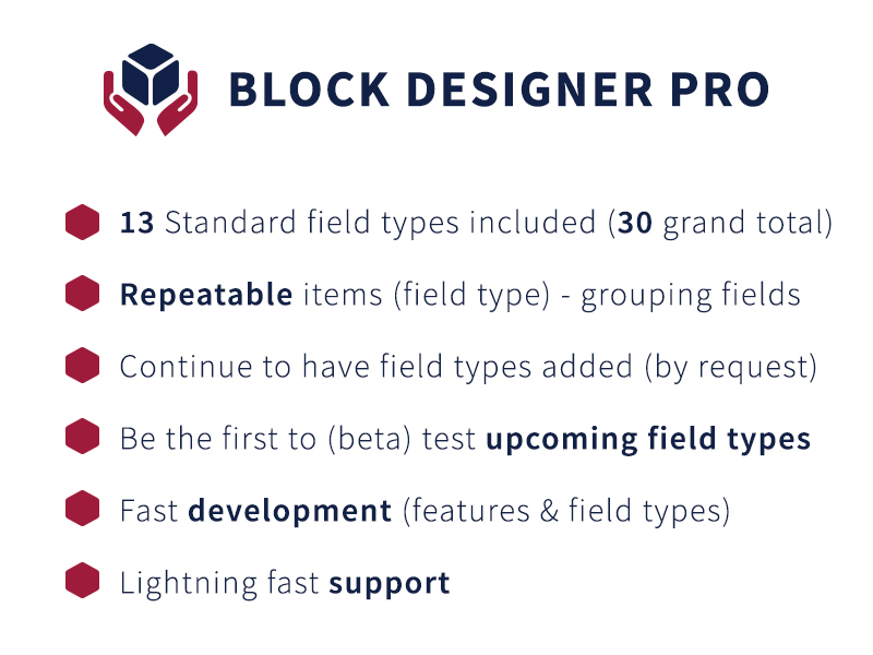 Block Designer Pro screenshot 1